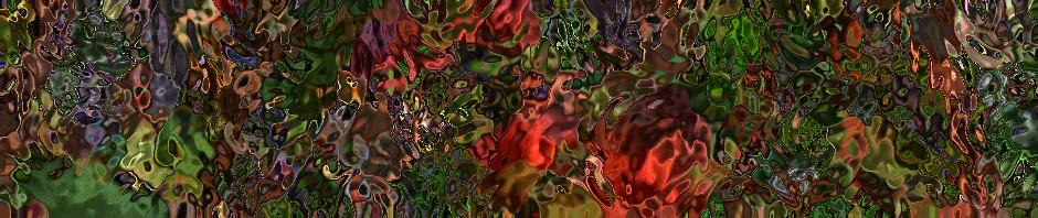 Dark header art for twenty ten theme 940 x 198