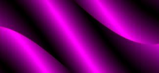 twenty ten header art pink ribbons