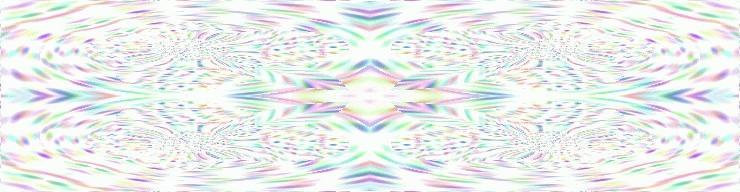 Pastel header art