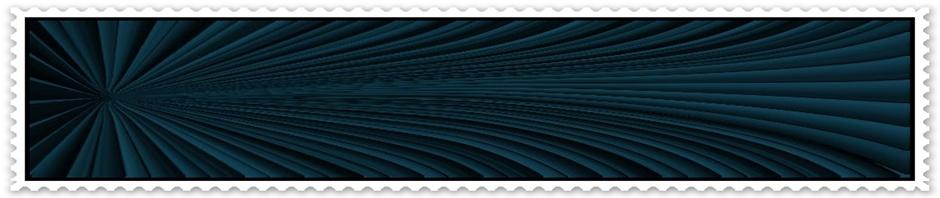 Dark blue free header art 940 x 198 pixels