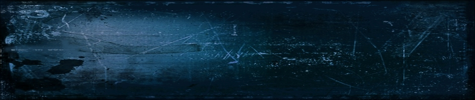 grunge sytle free header for download