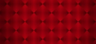 red and black free header art  - diamonds 1